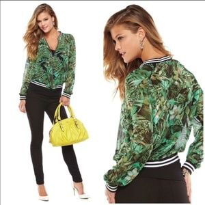 Bird by Juicy Couture
